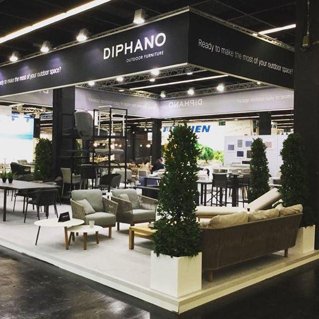 Diphano