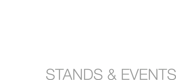 Expo-events