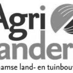 logo-web-agriflanders