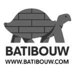 logo-web-batibouw