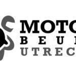 logo-web-motorbeurs