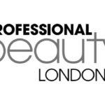 logo-web-pro-beauty