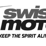 logo-web-swiss-moto